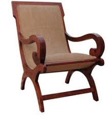 Pepper Chair 50 Best Indian Kitsch Images On Pinterest Kitsch Pepper And