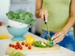 recipes for the healthy daniel mucus less disease free diet