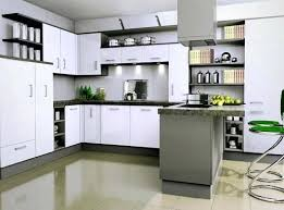 particle board kitchen cabinets particle board kitchen cabinets repair kitchen cabinet doors