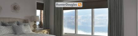 the advantage of hunter douglas window treatments