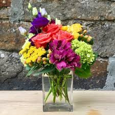 floral delivery roxbury florist flower delivery by s flowers and gifts