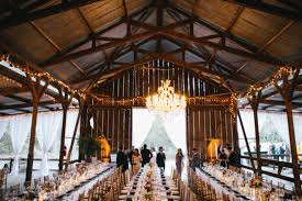 barn wedding venues in ohio rustic wedding venues in ohio wedding venues wedding ideas and