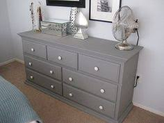 White Painted Pine Bedroom Furniture Planning Costs Nowt Pine Bedroom Furniture Pine Bedroom And Pine