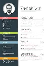 creative resume templates free download document creative resume templates resume templates modern modern resume