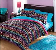 Teen Comforter Set Full Queen by Cheap Full Size Girls Comforter Set Find Full Size Girls