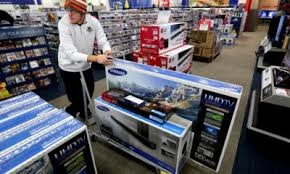 black friday tv predictions 2017 black friday 2017 sales u0026 deals predictions best time when