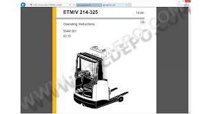 allison transmission wire manual 28 images allison md 3060