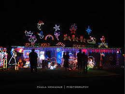 where to go see christmas lights where to see christmas lights in and around adelaide adelaide