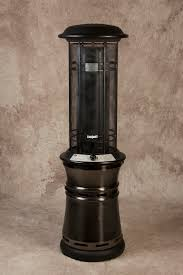 40000 Btu Patio Heater by Stainless Pot Belly Stove Pipe Heater Patio Heaters R Us