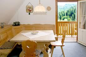 esszimmer h ngele auberge hôtel restaurant auberge engel hinterzarte forêt