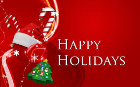 merry and happy holidays pic peninsula radiology