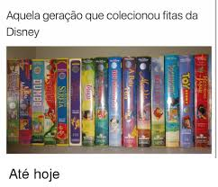 Memes De Toy Story - 25 best memes about toy story toy story memes