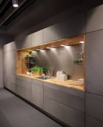 best kitchen cabinets oahu kitchen bench layout great pin for oahu architectural