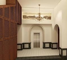 Ratan Tata House Interior Mr Ratan Tata U0027s Office By Abm Architects Pvt Ltd Mumbai