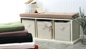bedroom benches storage seat bedroom bench seat with storage