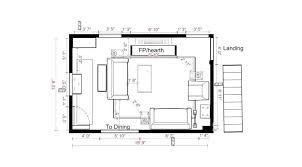 room dimensions planner room furniture planner affordable canut find what youure looking