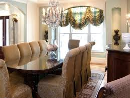Dining Room Table Top Ideas Homelery Dining Room Table Decorating