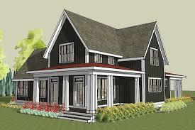 farmhouse plans with porch farmhouse plans with porch for house mistanno com