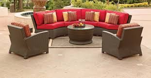 wicker cast aluminium fabrics u0026 pvc pipe furniture charleston