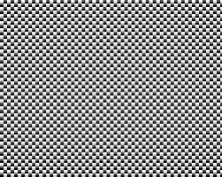pattern from image photoshop the ultimate collection of free photoshop patterns