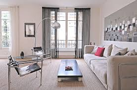 2 bedroom apartments paris 2 bedroom apartments in paris for rent home design game hay us