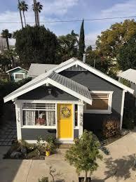 apartment unit house at 337 grand avenue long beach ca 90814