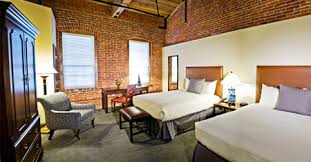 hotels in millersville pa cork factory hotel at place pennsylvania country