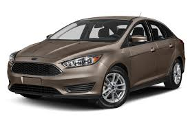 ford focus rs wiki ford 2018 ford fusion st focus rs 500 bhp auto 2018 2018