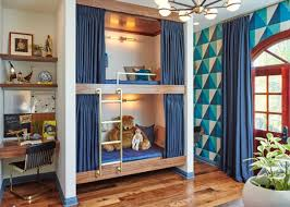 Best Bunk Bed 25 Of The Best Bunk Beds For