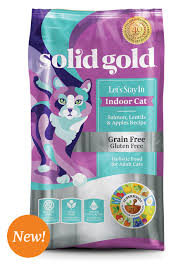 products superfoods for super pets solid gold pet food