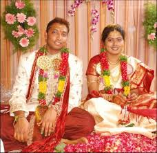 arranged wedding what does marriage to you the arranged marriage the riotact