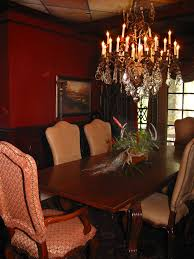 formal dining rooms elegant decorating ideas dining room small formal dining room decorating idea with igf usa