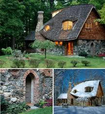 Storybook Cottage House Plans 260 Best Fairy Tail Houses Images On Pinterest Architecture