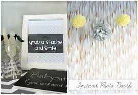 baby shower photo booth ideas baby shower photo booth backdrop ideas for a girl selection