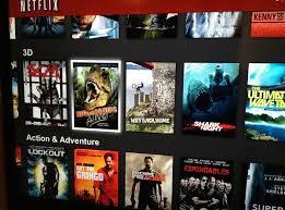 netflix 3d movies streaming list 2015 2016 watch on netflix