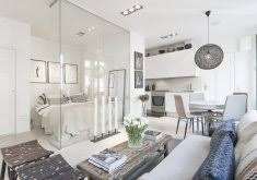 ultimate studio design inspiration 12 gorgeous apartments studio living ideas ultimate studio design inspiration 12 gorgeous