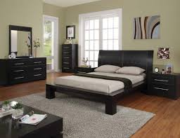 bar zen bedroom furniture green flower solid wood stool bar