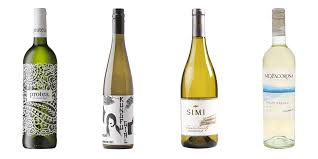 red or white wine for thanksgiving dinner 22 best white wines under 20 chardonnay pinot grigio u0026 more