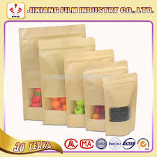 brown paper bag brown paper bag suppliers and manufacturers at brown paper bag brown paper bag suppliers and manufacturers at alibaba com