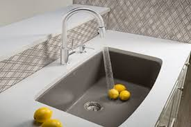 Styles Of Kitchen Sinks by Cosy Kitchen Sinks Simple Small Kitchen Decor Inspiration With
