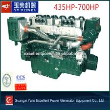 rebuilt marine generators rebuilt marine generators suppliers and