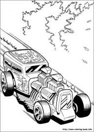 free fire truck coloring pages coloring pages u0026 activities