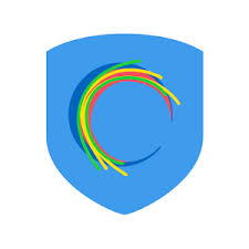 hotspot shield elite apk hotspot shield vpn elite vpn proxy wi fi security v5 8 5 apk is