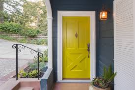 Painting Exterior Door Tips For Painting Your Exterior Doors Pro