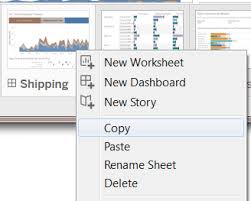 copy sheets and data sources between workbooks