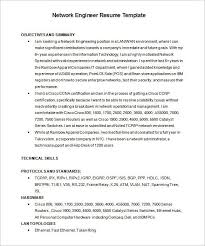 Entry Level Network Engineer Resume Sample by Network Engineer Resume Network Automation Wire Shark 2 Wallace