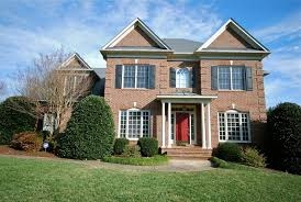 4 bedroom houses for rent in charlotte nc what s shakin in charlotte nc north carolina charlotte st