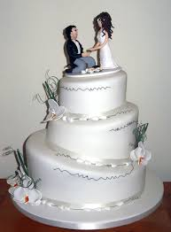 3 tier wedding cake prices cakes wedding cake bridge wedding cakes 3 tier batman wedding
