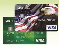 customized debit cards m t visa credit card with rewards personal banking m t bank