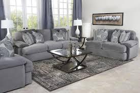 livingroom set living room sets grey modern house
